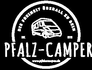 PFALZ-CAMPER
