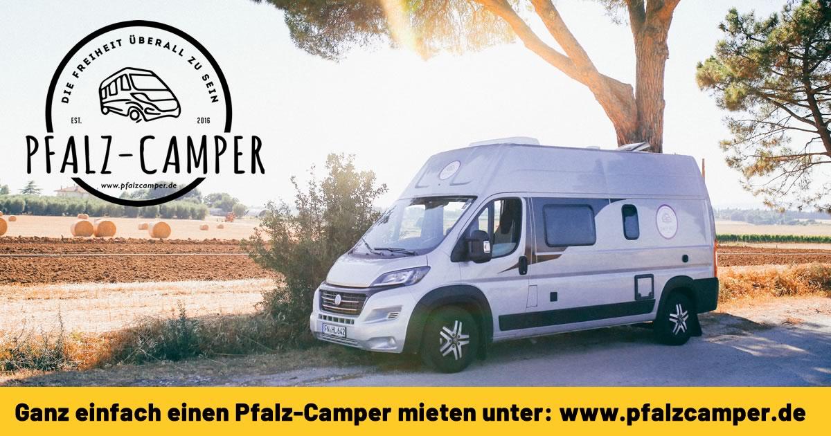 Pfalz Camper Vermietung Pfalz Camper De