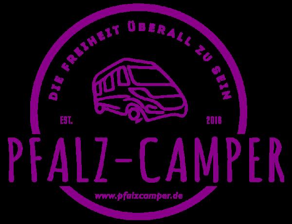 pfalz-camper.de Logo